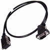 Intel SR1630HG Internal VGA Video Cable G13912-003