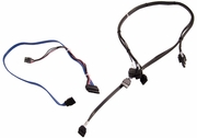 Intel SR1690WBR SAS Hard Drive Cable Kit SR1690-XDC