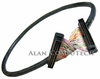 Intel SR2300 68-Pin SCSI Cable New A78823-002