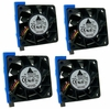 Intel SR2400 Redundanat Fan 4-Pack Kit New ADRREDFANS 4xTFB0612GHE  C50234-001