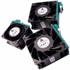 INTEL SR2600/ 2625URLX Fan Spare Kit FSR2600LXFAN