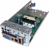 Intel SR2600 Front Panel I/O Board Assy E30020-302