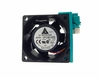 Intel SR2600 SR2525 60x38mm Server Fan PFC0612DE-7C1E