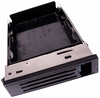 Intel SR2600UR 3.5in Hard Drive Tray New C82439-001 FXX10DVCARBLK