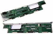 Intel SR2600UR SAS/SATA Backplane Board E32704-203 E32705-002 E32707-002