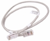 Intel SR2604HC Internal NIC2 Network Cable G23586-001