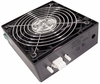 Intel SR870BN4 Cooling Fan Unit New ATG15FAN