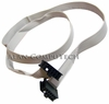Intel Sun Front Panel USB-MB Connector Cable A97184-001
