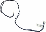 Intel T2129001 RevA01 4-Wire Cable Assy D91375-002 6017B0130002 VDR:232505