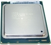 Intel XEON 2.00 Ghz E5-2650 8-Core LGA2011 CPU SR0KQ