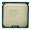 Intel XEON 2.0Ghz E5335 4-Core1333 LGA771 CPU SL9YK
