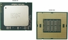 Intel XEON 2.26Ghz 8-Core X7560 24M LGA1567 CPU SLBRD 594893-001