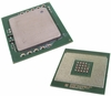 Intel  Xeon 2.4Ghz 512k 533 S604 CPU Processor SL6VL