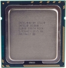 Intel XEON 2.53Ghz 4-Core E5630 CPU SLBVB