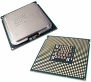 INTEL Xeon 2.66GHz Dual Core 5150 LGA771 CPU SL9RU
