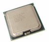 Intel Xeon 2.83Ghz Quad Core E5440 LGA771 CPU SLBBJ