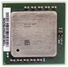 Intel Xeon 3.0GHz/2MB/800MH Socket 604 SL7ZF