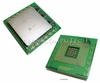 Intel  Xeon 3.0GHz 4MB 1.5v CPU Cache Processor SL79V