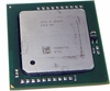 Intel Xeon 3.2Ghz 800FSB 1MB CPU Processor SL7PF