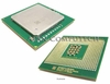 Intel  Xeon 3.6GHz DP 1MB 800MHz CPU Processor SL7PH Socket 604 Cache Processor