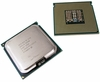 Intel Xeon 5148 LV 2.33GHz 4MB Dual Core CPU New SLAG4 1333MHz Socket 771 Processor