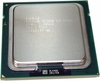 Intel Xeon E5-2430L 2.0GHz 1 15M 6-Core CPU SR0LL