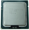 Intel Xeon E5-2450L 1.8GHz 20MB 8-Core CPU New SR0LH