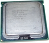 Intel Xeon E5335 LGA771 8MB 2.00GHz Quad Core CPU SLAEK 1333MHz Socket 771 Processor