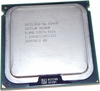 Intel Xeon E5440 LGA771 12M 2.83GHz Quad-Core CPU SLANS 1333MHz Socket 771 Processor