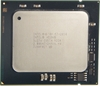 Intel Xeon E7-2850 2.00GHz 10-Core 24Mb 6.40 CPU SLC3W New Pull