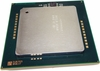 Intel Xeon E7430 2.13GHz 12M 1066 MHz CPU SLG9H Clean Pull