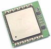 Intel  Xeon MP 1.60Ghz 1MB 400FSB CPU Processor SL5G8 1600MP/1ML3/400/1.7V