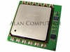 Intel Xeon MP 1MB 1.6Ghz CPU Processor SL5S4