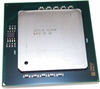 Intel Xeon Quad-Core1066MHz E7340 8M 2.40GHz CPU SLA68 RK490 Socket-604 Processor