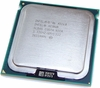 Intel Xeon X5260 3.33GHz 6MB LGA771 1333 CPU New SLBAS