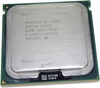 Intel Xeon X5460 LGA771 12M 3.16GHz Quad Core CPU SLANP 1333MHz Socket 771 Processor