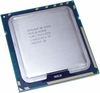 Intel Xeon X5560 2.8GHz 8MB 6.4 Quad Core CPU SLBF4 New Pull