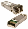 JDSU-PicoLight Multi-Rate 4Gbps GIBIC PLRXPL-VE-SG4-26 Fibre Channel Transceiver