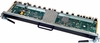 Juniper J16E SF320 Networks Switch Module 710-021613