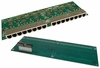 Lantronix 4100 PCB-330-065 16-Port Main Board RS32UBA0 Rev.A0 Use for SMC3732RAM