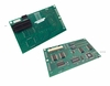 LeftHand NSM200 Monitor Boardf 12200000203
