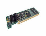 LeftHand NSM200 Programmable Config Board 22200006700F
