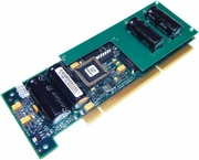 LeftHand NSM200 Programmable Config Board 22200006701 Rev A