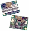 Lenovo 3000 C100 V100 56k Daughter Modem Card 41W1162