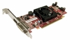 Lenovo ATI HD7350 DVI+DP HP PCIe Video 0A37627 03T7093