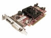 Lenovo HD7350 DVI+DP LP PCIe Video 0A37628 New 03T7094