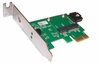 Lenovo Mini PCIE to PCIE LP Riser Card 0B03056 03T7103