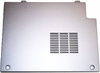 Lenovo MT0689 Thermal Module Slot Cover NEW 41W5232