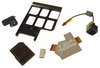 Lenovo SL300 Miscellaneous Parts Kit New 45N3188