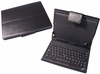 Lenovo Tablet Keyboard Folio Case Japanese New 04W2175